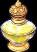 Potion Gold Pearl Potion