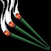 Item Incense Sticks