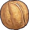 Potion Toasty Walnut