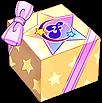 Box Fiesta Gift Box