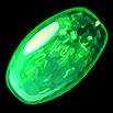 Item Jade