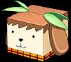 Box Poppuri Driller Box