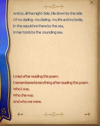 Danihen's Diary (unlocked) 15