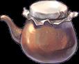 Potion Herb Potion