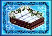Item Blood's Coffin Ticket