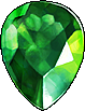 Item Green Elixir