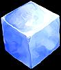 Item Ice