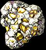Item Charm Stone