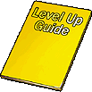 Book Level Up Guide