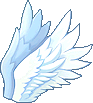 Cape Victory Wings