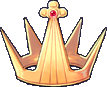 Item Mole Crown