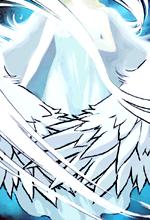 Skill Shield of Heaven Big