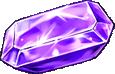 Item Sapphire