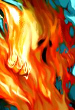 Skill Hellfire Big