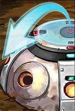 Skill Bunker Release Big