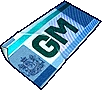 Item GM Gift Certificate