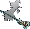Item Broom