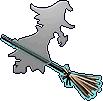 Item Broom