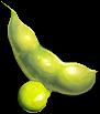 Potion Pea