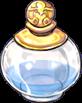 Potion Blue Potion A