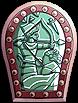 Shield Prince's Shield