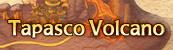Area Tapasco Volcano a