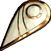 Shield Golden Shield