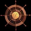 Shield Admiral's Shield