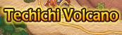 Area Techichi Volcano b