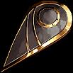 Shield Crest Shield