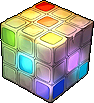 Item Harkon Crystal