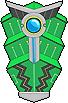 Shield Naked Blade Shield
