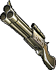 Gun Stinger Gun
