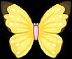 Shield Butterfly Shield Form