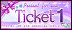 Item 7th Anniversary Ticket 1