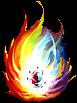 Item Artisan's Flame