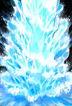 Skill Aqua Bomb Big