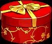 Box GM Box
