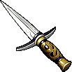 Weapon Stiletto