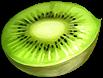 Item Kiwi