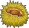 Potion Sweet Chestnut