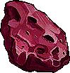 Item Sisyphus's Fragment 2