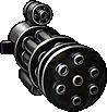 Gun MJS-G5
