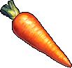 Item Baby Carrot
