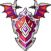 Shield Draconic Shield