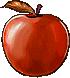 Item Tantalus's Fruit 3