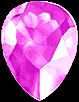 Item Pink Elixir