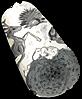 Item King's Seal