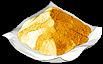 Item Gold Powder