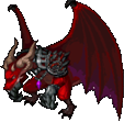 Pet Legendary Spicy Dragon